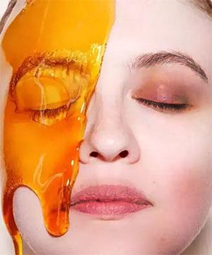 خواص دارویی و درمانی عسل