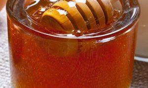 انواع عسل و تقلبات آن