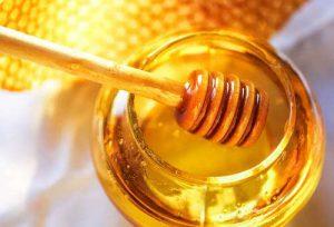 راه های تشخیص عسل طبیعی