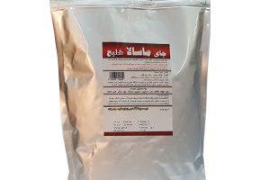 چای ماسالا خلیج ۵۰۰ گرمی
