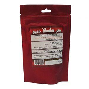 چای ماسالا خلیج ۲۰۰ گرمی