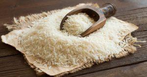 راهنمای خرید برنج ایرانی