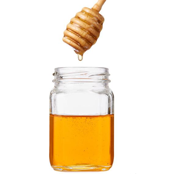 عسل شفابخش