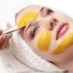 خاصیت روغن زیتون و عسل برای پوست